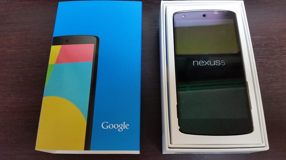 nexus5-review